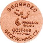 GEOBEDEC (cle01068)