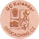 GC Kalendar