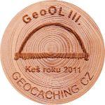 GeoOL III.