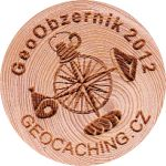 GeoObzernik 2012