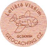 Letiště Vlašim