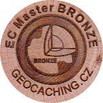 EC Master BRONZE