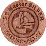 EC Master SILVER