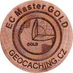 EC Master GOLD