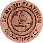 EC Master PLATINUM