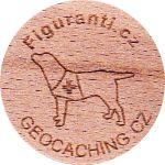 Figuranti.cz