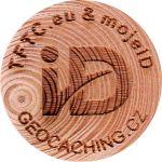 TFTC.eu & mojeID