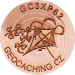 GC3XP62