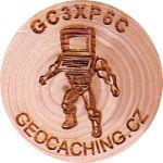GC3XP6C