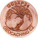 GC3XP34