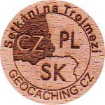 Setkání na Trojmezí (cle01407)