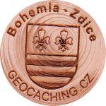 Bohemia - Zdice (cle01426)