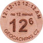 12-12-12 12:12AM