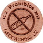 Prohibice (cle01461)