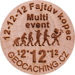 12-12-12 Fajtův kopec
