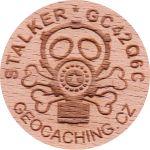 STALKER * GC42Q6C