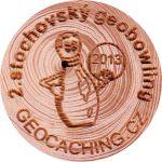 2.stochovský geobowling