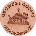 GEOWEST QQ2012