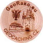 GeoRako.eu