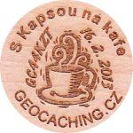 S Kapsou na kafe (cle01699)