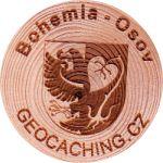 Bohemia - Osov (cle01900)