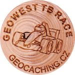 GEOWEST TB RACE