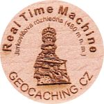 Real Time Machine