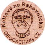 Keltove na Rakovnicku