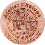 Atelier Chalupa