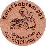 Kolečkobraní #01 (cle02059)