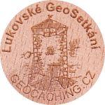 Lukovské GeoSetkání
