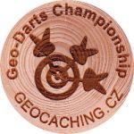 Geo.Darts Championship