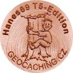 Hanes69 T5-Edition
