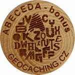 ABECEDA - bonus