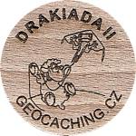 DRAKIADA II