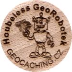 Houbeless GeoRobotek