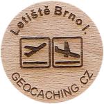 Letiště Brno I.