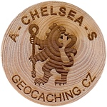 A - CHELSEA - S