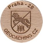 Praha - 20