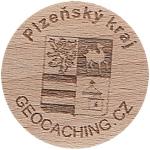 Plzeňský kraj (cle02468)