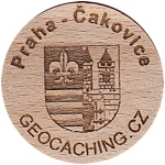 Praha - Čakovice