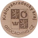 Královehradecký kraj (cle02479)