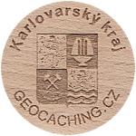 Karlovarský kraj (cle02480)