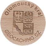Olomoucký kraj (cle02481)