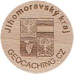 Jihomoravský kraj (cle02482)