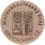 Moravskoslezský kraj (cle02484)