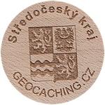 Středočeský kraj (cle02485)