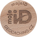 mojeID (cle02493)