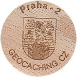 Praha - 2