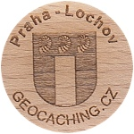 Praha - Lochov